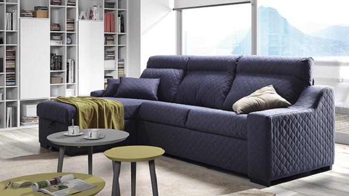 sofa-cama-Kibuc