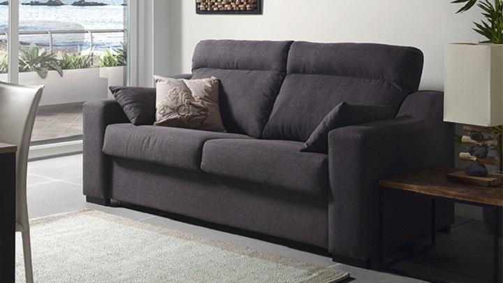 sofa-cama-Kibuc2
