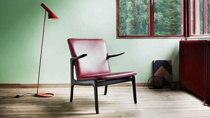 Beak-Chair-foto1