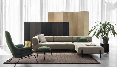 R plicas de sillas famosas revista muebles mobiliario for Replicas de muebles