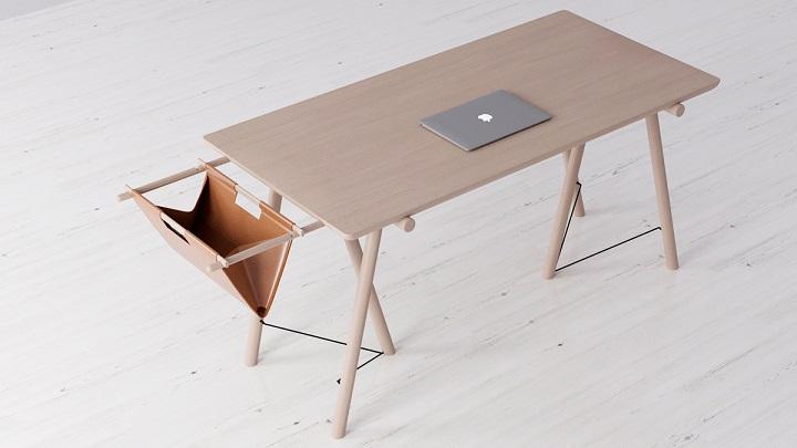 VM-Desk-foto1