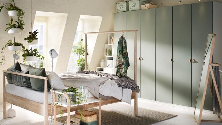 armarios-IKEA-foto1
