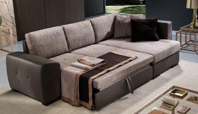 Revista muebles mobiliario de dise o for Sofa cama rebajas