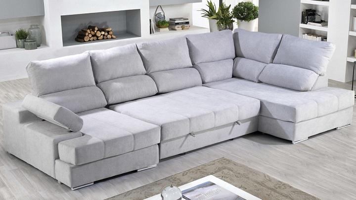 dicoro-sofa-cama1