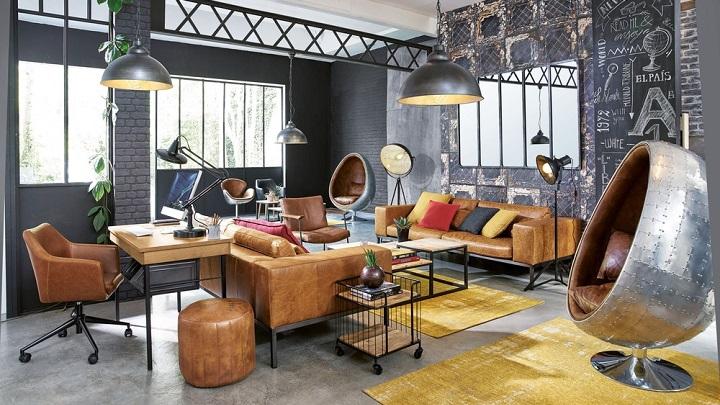 muebles-estilo-industrial1