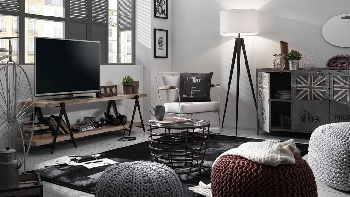 muebles-estilo-industrial2