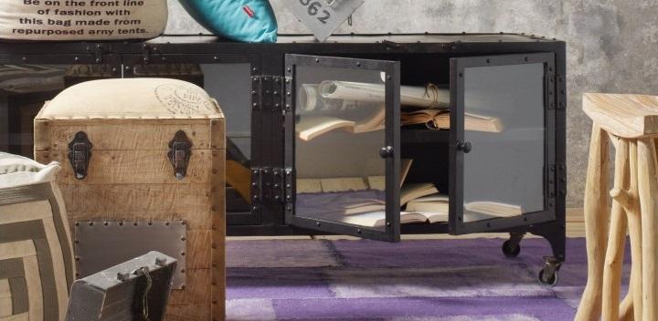 muebles-estilo-industrial3