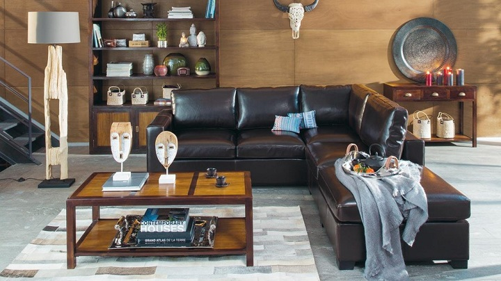 sofa-esquinero-maisons-du-monde-foto