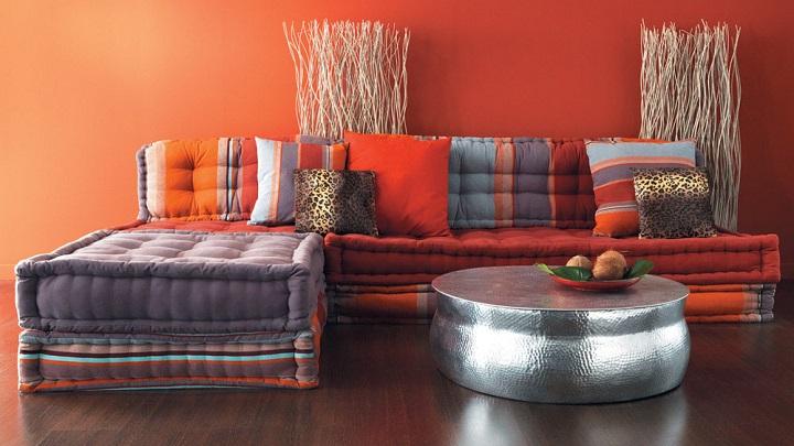 sofa-esquinero-maisons-du-monde-foto2
