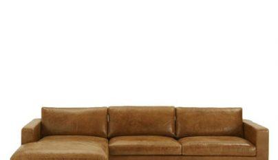 Revista muebles mobiliario de dise o for Maison du monde 21