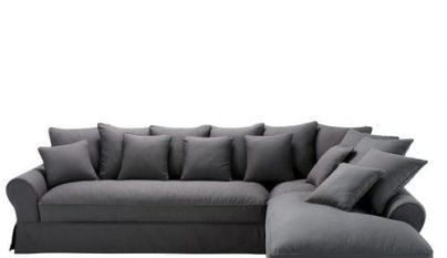 Revista muebles mobiliario de dise o for Sofas esquineros baratos