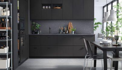 Muebles de cocina leroy merlin 2015 for Muebles cocina ikea precios