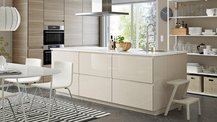 Cocinas-IKEA-foto1