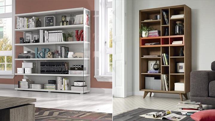 librerias-foto1