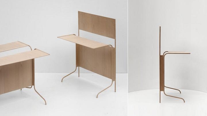 Linear-Wood-foto