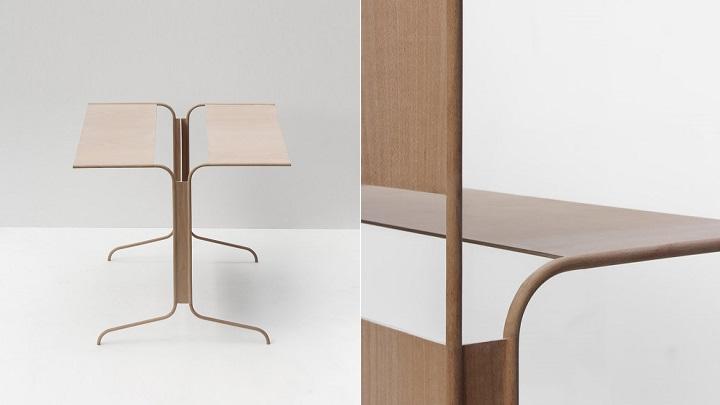 Linear-Wood-foto1