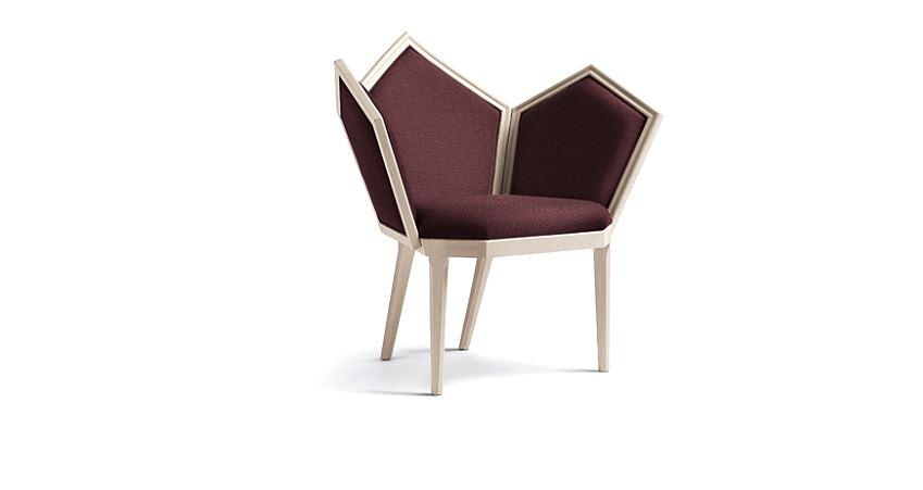 Hermosa Muebles Geométricos Adorno - Muebles Para Ideas de Diseño de ...
