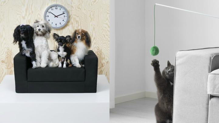 coleccion-LURVIG-Ikea-2