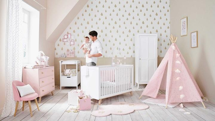 cocinas maison du monde fabulous sinfonier maison du. Black Bedroom Furniture Sets. Home Design Ideas
