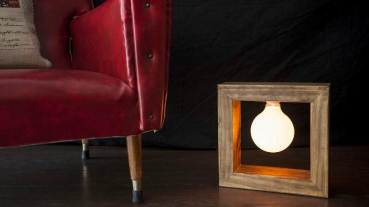 lampara-geometrica