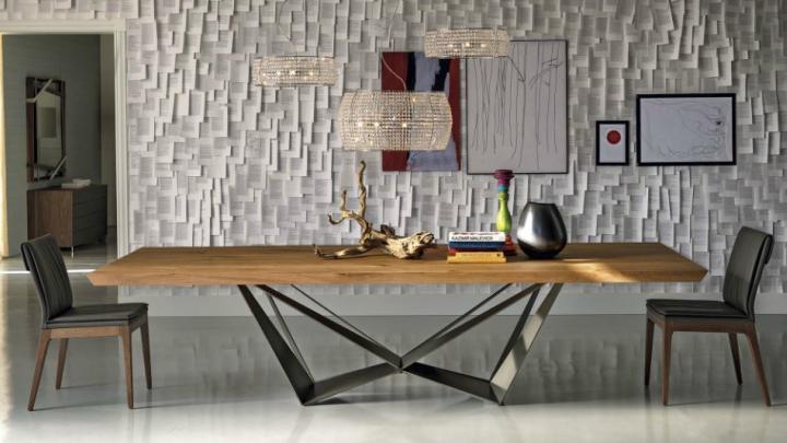 mesa-comedor-geometrica