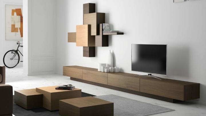 muebles-geometricos