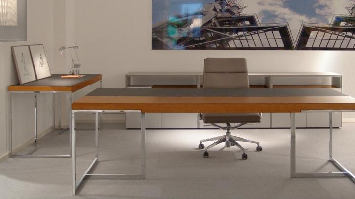 muebles-despacho2