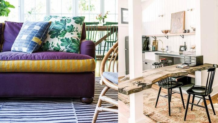 tendencias-muebles-2018
