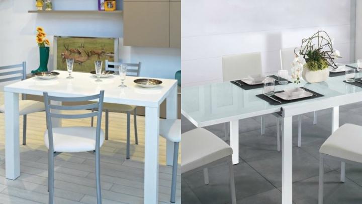 Mesas-blancas-Dicoro