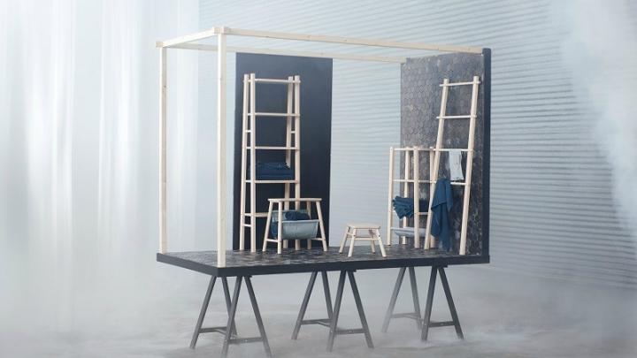 Serie-Vilto-Ikea