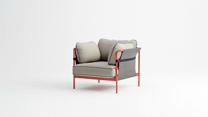 Sofa-Can-una-plaza