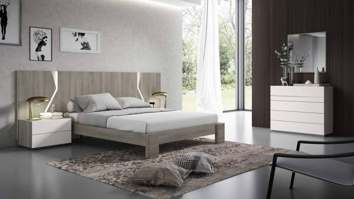 dormitorio-de-matrimonio-rebajas-Merkamueble