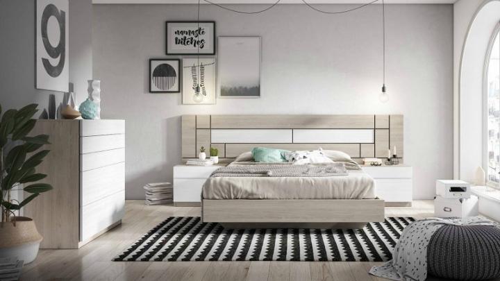 dormitorio-nord-blanco