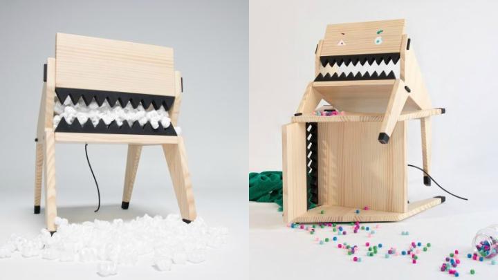 monster-chair-decoracion