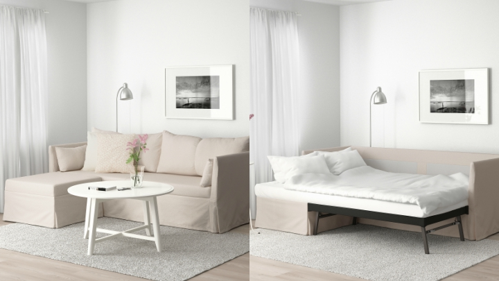 sofa-cama-SANDBACKEN-2