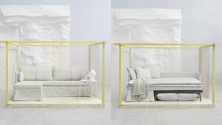 sofa-cama-SANDBACKEN