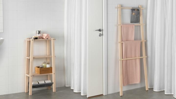 toallero-estanteria