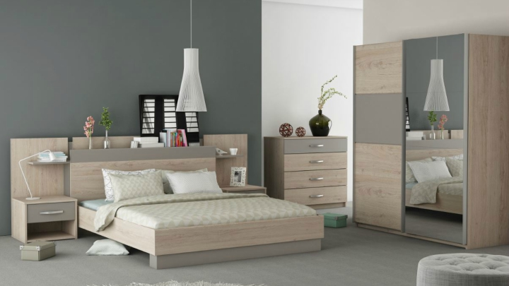 Dormitorios-Conforama-Copenhague