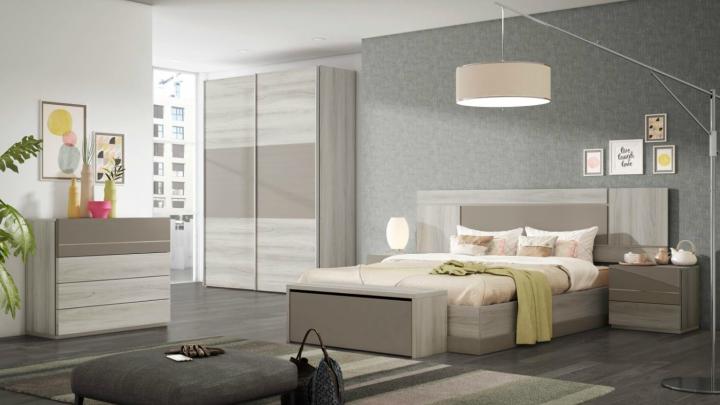 Dormitorios-Conforama-Geneve