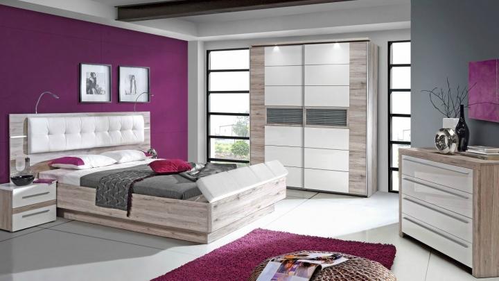 Dormitorios-Conforama-Hollywood