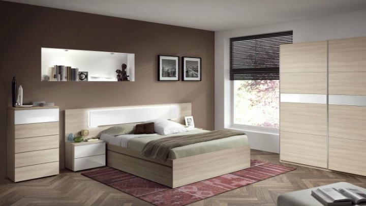 Dormitorios-Conforama-Saint-tropez