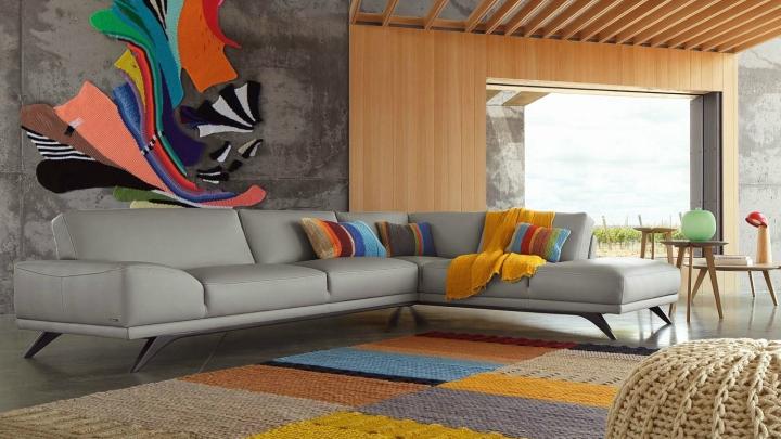 Philippe-Bouix-sofa