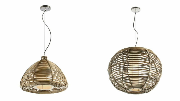 lamparas-bambu