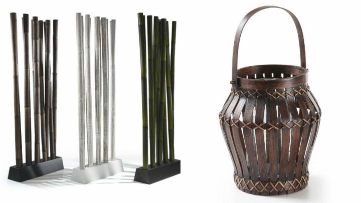 muables-bambu-portobellostreet