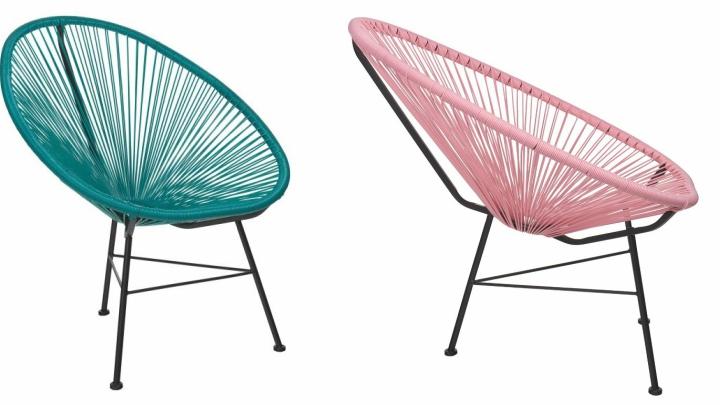 nueva-silla-Acapulco