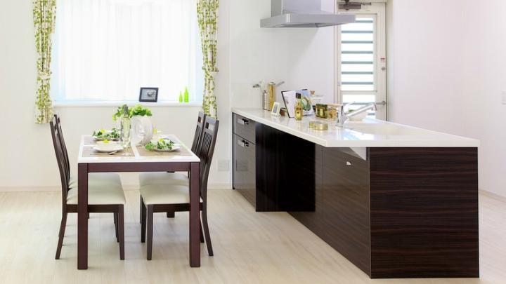 mesa-cocina-rectangular