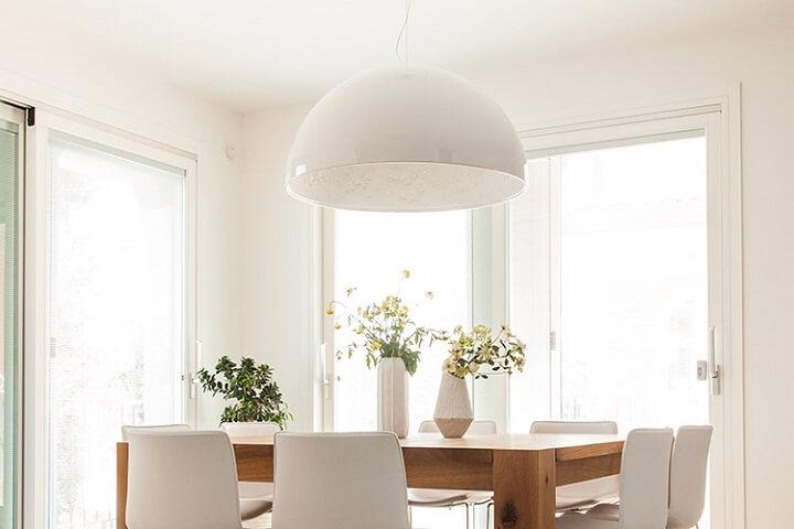 lampara-de-techo-blanca