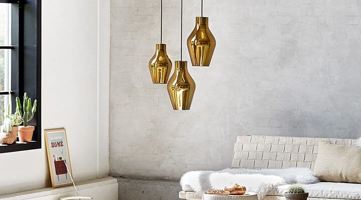 lamparas-metalicas