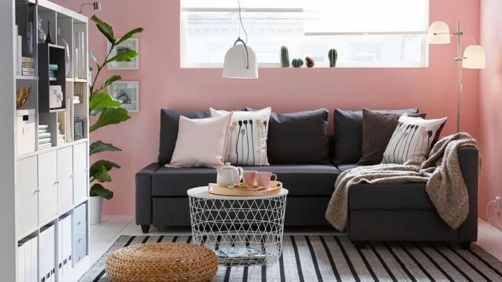 sofa-cama-Friheten