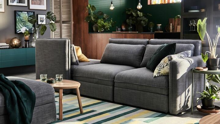 sofa-cama-Vallentuna